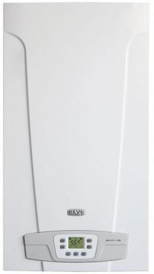 Газовый котёл Baxi ECO-4S 24 24 кВт НС-1142851 eco s 360