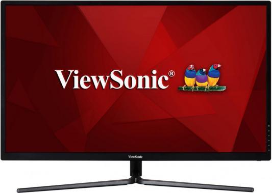 "Монитор 32"" ViewSonic VX3211-MH"