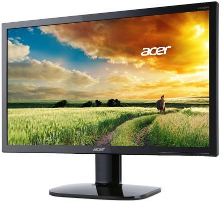 """Монитор 22"""" Acer KA220HQbid UM.WX0EE.002"""