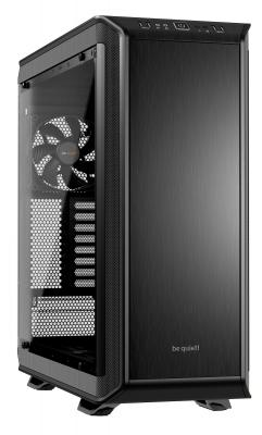 Корпус ATX Be quiet Dark Base PRO 900 Без БП чёрный BGW11 корпус atx be quiet pure base 600 без бп чёрный