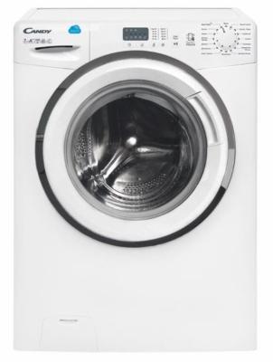 Стиральная машина Candy CSR 41071DQ1/2-07 белый