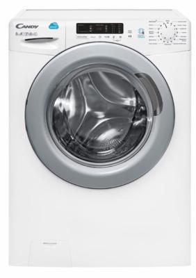 Стиральная машина Candy RCS3 1152DS/2-07 белый стиральная машина candy aquamatic aq 2d 1040