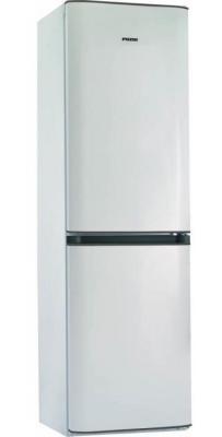 Холодильник Pozis RK FNF-174 белый графит холодильник с морозильной камерой pozis rk 139 a графит глянцевый