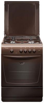 Газовая плита Gefest 1200-00 С 7 К43 коричневый все цены