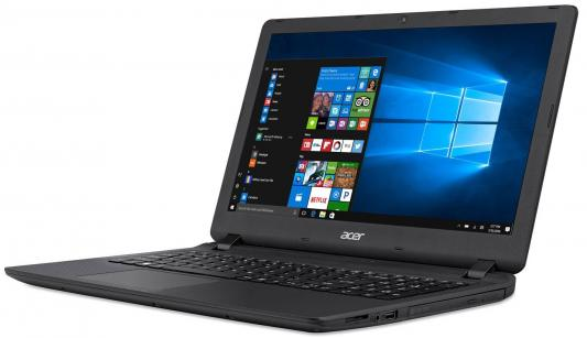 "Ноутбук Acer Extensa EX2540-51C1 15.6"" 1366x768 Intel Core i5-7200U NX.EFHER.013"