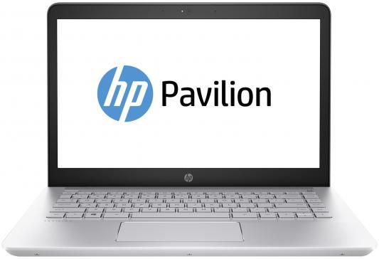 Ноутбук HP 2CV44EA ноутбук hp elitebook 820 g4 z2v85ea z2v85ea