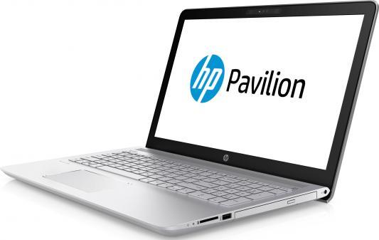 """Ноутбук HP Pavilion 15-cd005ur 15.6"""" 1920x1080 AMD A9-9420 2FN15EA"""