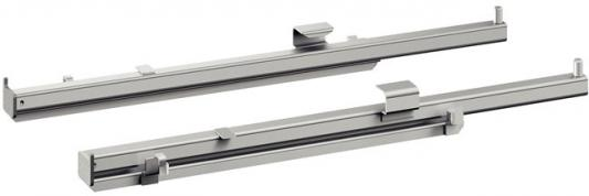 Телескопические направляющие Neff ComfortFlex 1 уровень для приборов с паром Z13TC10X0