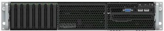 Серверная платформа Intel R2208WFTZS 952628