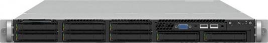 Серверная платформа Intel R1208WFTYS 952627