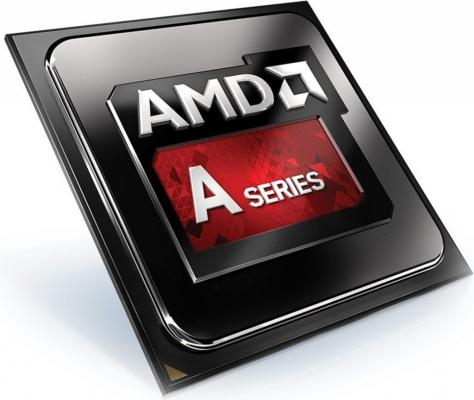 Процессор AMD A6 X2 9500 AD9500AGM23AB Socket AM4 OEM amd athlon 64 x2 5000x brisbane socket am2 2 6ghz 62nm 65w dual core desktop processor