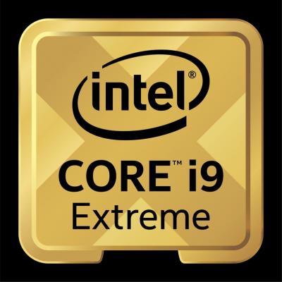 Процессор Intel Core i9-7980XE 2.6GHz 24Mb Socket 2066 OEM процессор intel original core i9 7900x soc 2066 bx80673i97900x s r3l2 3 3ghz box w o cooler