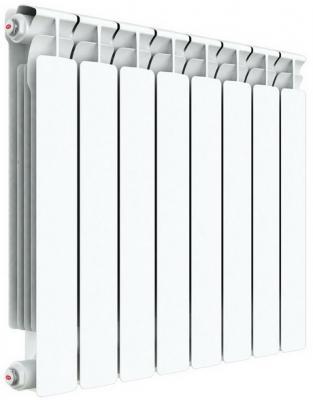 Радиатор RIFAR ALP 500 x 8 НП лев (AVL)