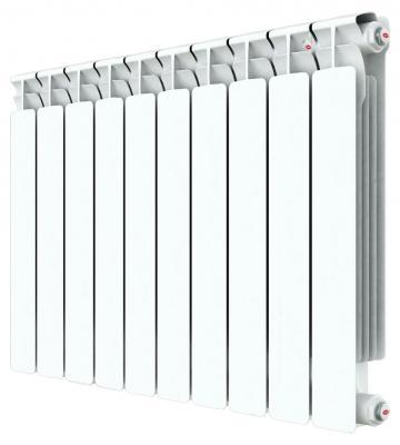 Радиатор RIFAR ALP 500 x10 НП прав (AVR)
