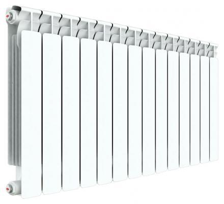 Радиатор RIFAR ALP 500 x14 НП лев (AVL) цена