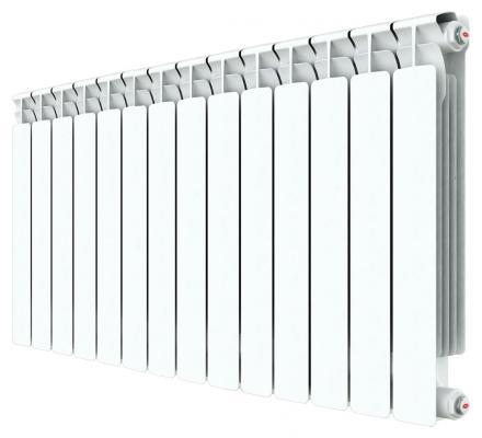 Радиатор RIFAR ALP 500 x14 НП прав (AVR)