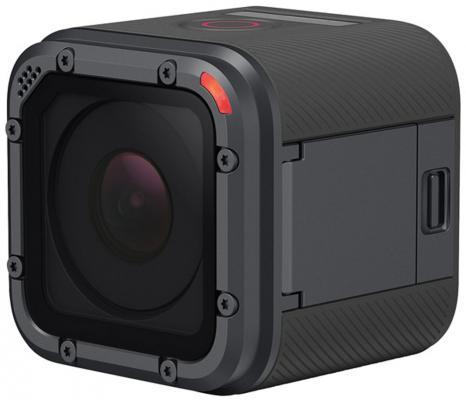 Экшн-камера GoPro HERO5 Session CHDHS-502-RW