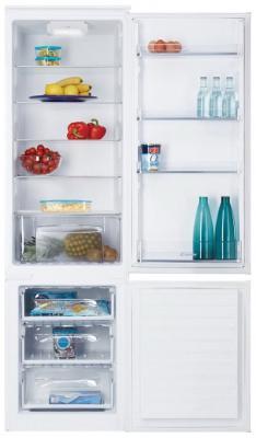 Холодильник Candy CKBC3350E/1 белый