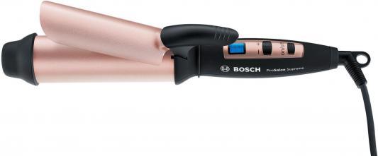 Щипцы Bosch PHC9748 чёрный розовый щипцы bosch phc5363
