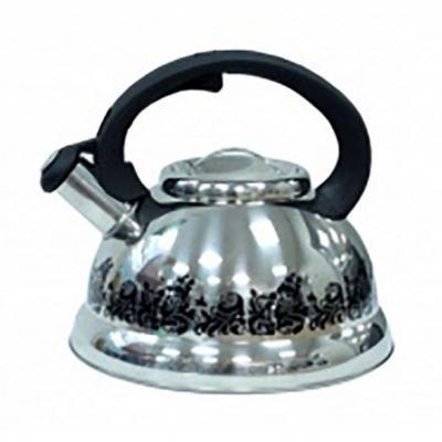 Чайник Катунь KT 109 3 л чайник катунь kt 109 3 л