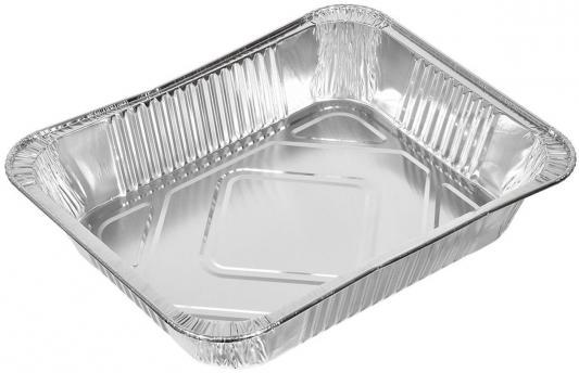 Формы для приготовления и хранения пищи Marmiton 11397 коврик силиконовый для приготовления пищи