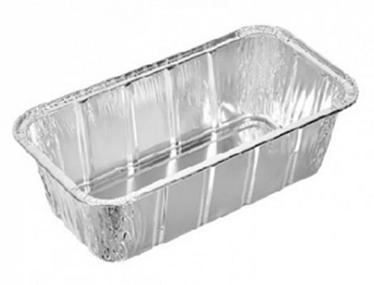 Формы для приготовления и хранения пищи Marmiton 11370