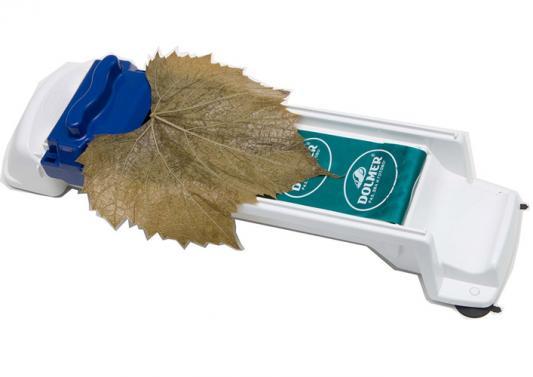 Устройство для заворачивания долмы и голубцов Dolmer DR-2012