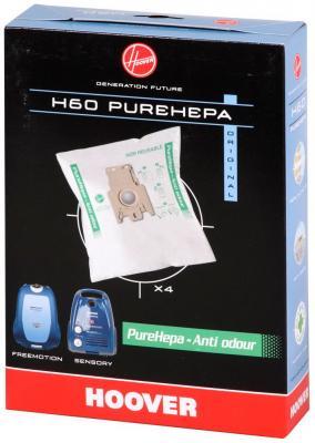 Пылесборник Hoover Purehepa H60