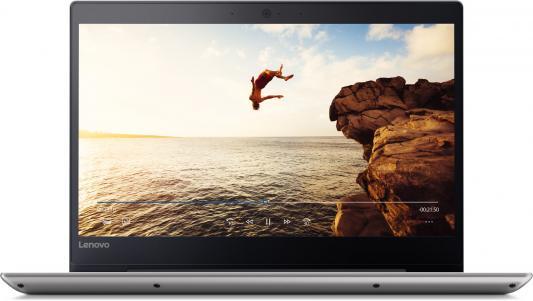 """все цены на Ноутбук Lenovo IdeaPad YOGA 520-14IKB 14"""" 1920x1080 Intel Core i3-7100U онлайн"""