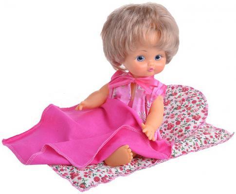 """Кукла Мир кукол """",Саша с приданным"""", 30 см в ассортименте"""