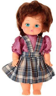 Кукла Мир кукол Саша М2 30 см в ассортименте куклы и одежда для кукол весна озвученная кукла саша 1 42 см