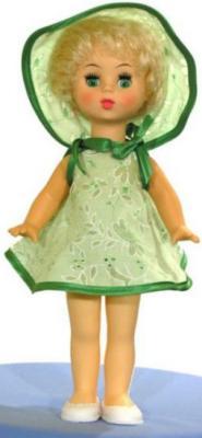 Кукла Мир кукол Рита 35 см в ассортименте кукла весна 35 см