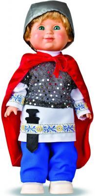 Кукла ВЕСНА Русский богатырь 34 см наталья иртенина суворов – русский чудо богатырь