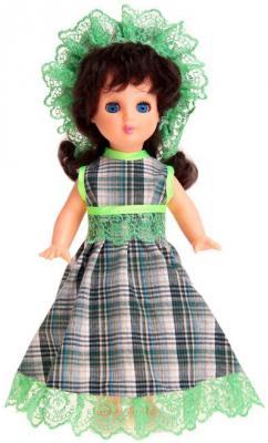Купить Кукла Мир кукол Марта 35 см в ассортименте, ПВХ, текстиль, пластик, Классические куклы и пупсы