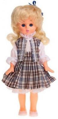 """Кукла Мир кукол """",Марина"""", 40 см в ассортименте"""