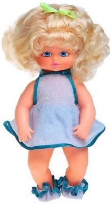 Кукла Мир кукол Катя-ползунок 40 см в ассортименте мир деревянной игрушки медвеженок катя