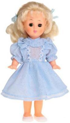 Кукла Мир кукол Катя 35 см в ассортименте