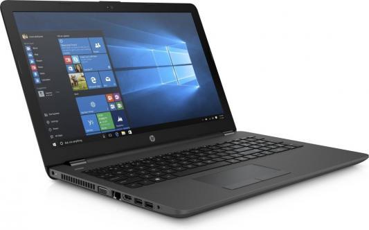 "Ноутбук HP ProBook 255 G6 15.6"" 1920x1080 AMD A6-9220"