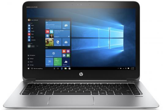 Ноутбук HP EliteBook 1040 G3 (1EN21EA) ноутбук hp zbook 15 g3 t7v53ea t7v53ea