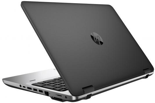 """Моноблок 21.5"""" Lenovo IdeaCentre 520-22 1920 x 1080 Intel Core i5-7200U 4Gb 1Tb Intel HD Graphics 620 64 Мб DOS черный F0D5000RRK"""