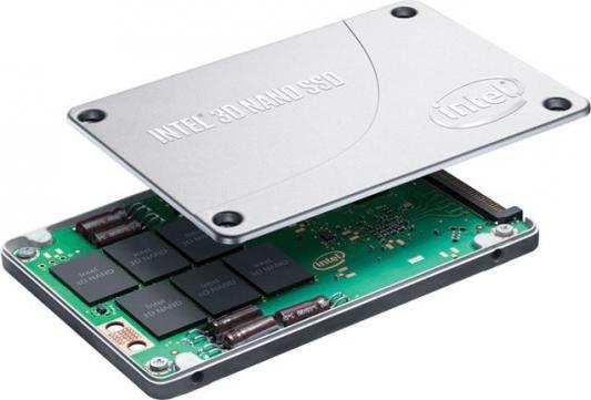 Твердотельный накопитель SSD PCI-E 2Tb Intel P4501 Series Read 3200Mb/s Write 900Mb/s SSDPE7KX020T701 954766 твердотельный накопитель ssd 2 5 450gb intel ssd p3520 series read 1200mb s write 600mb s pci e ssdpe2mx450g701 948646