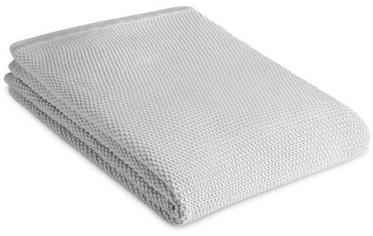 Купить Одеяло для коляски Cybex Priam (koi), унисекс, Конверты