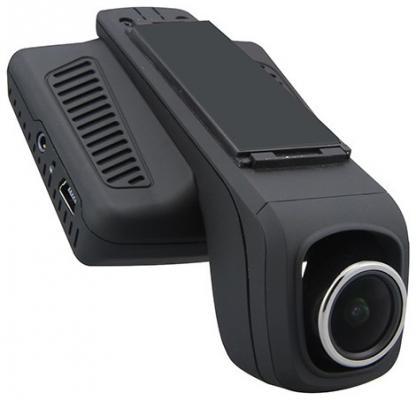 "Видеорегистратор Sho-Me FHD-625 2.45"" 1920x1080 3Mp 170° G-сенсор USB microSD microSDHC цена и фото"
