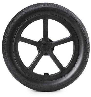 Комплект задних колес для коляски Cybex Priam All Terrain (matt black)