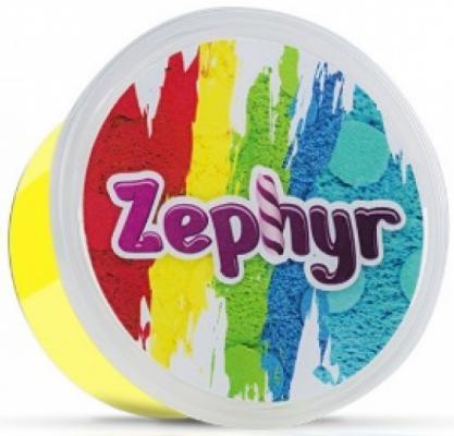 Масса для лепки ZEPHYR 00-00000743 1 цет