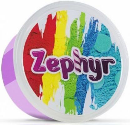 Масса для лепки ZEPHYR 00-00000742 1 цвет