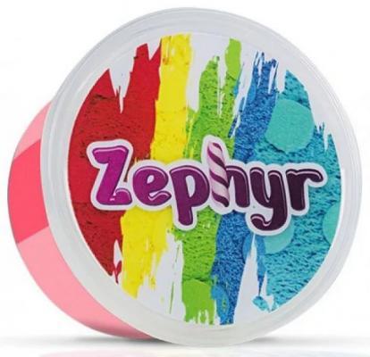 Масса для лепки ZEPHYR 00-00000739 1 цвет