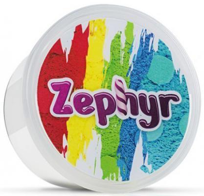 Масса для лепки ZEPHYR 00-00000737 1 цвет