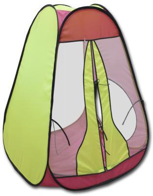 цена на Игровая палатка BELON Конус-3 ПИ-004-ТФ4