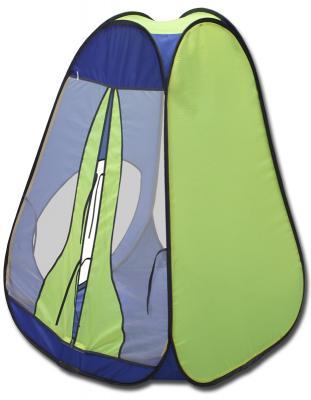 цена на Игровая палатка BELON Конус-2 ПИ-004-ТФ3